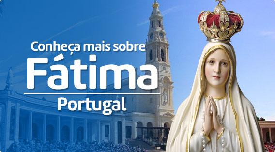 Fátima de Portugal